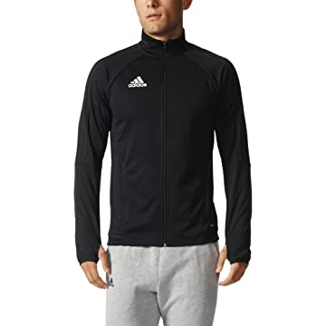 best adidas Mens Tiro 17 Training Jacket reviews