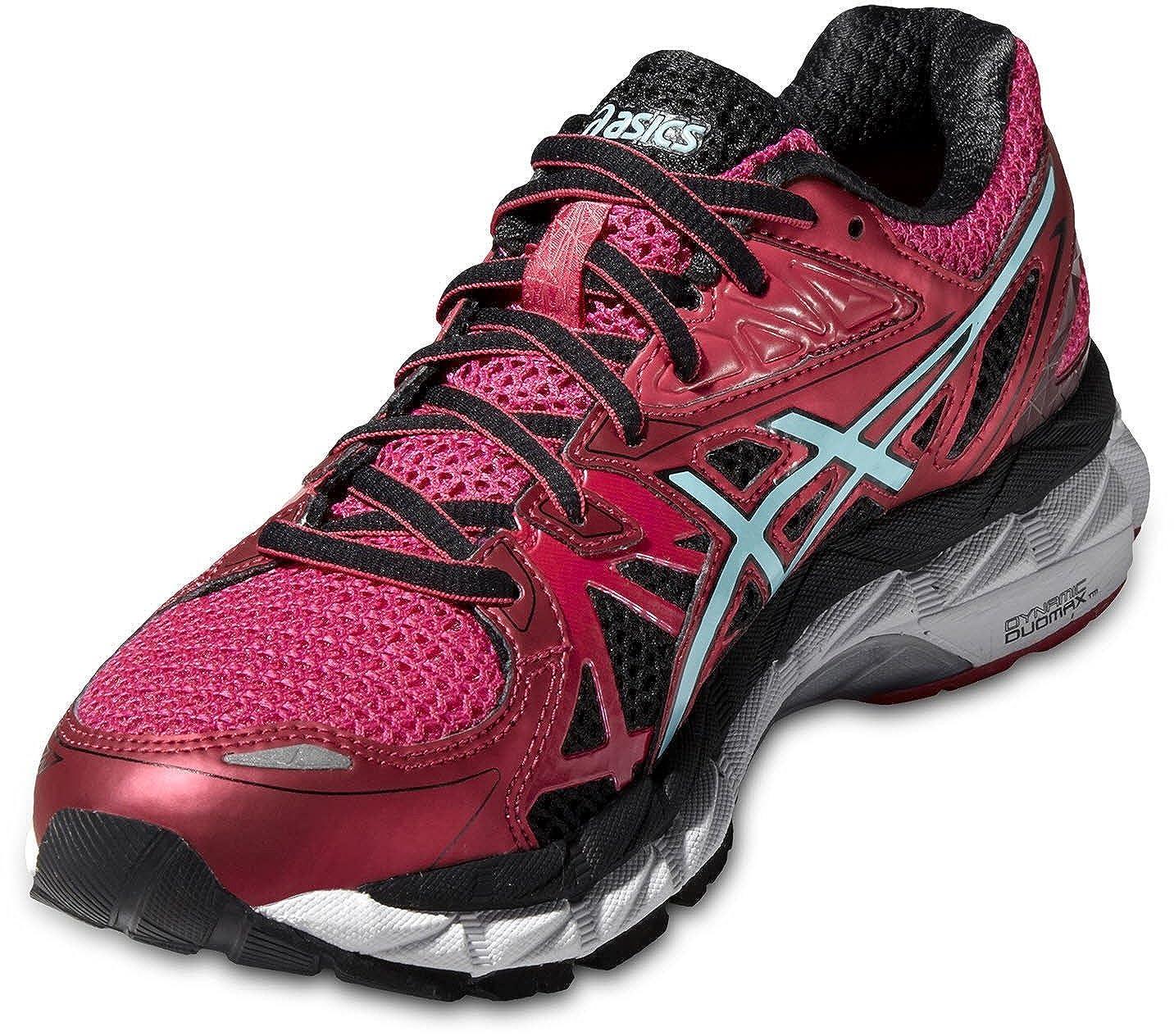 ASICS - Gel-luminus, scarpe scarpe scarpe da ginnastica Donna c7fe52