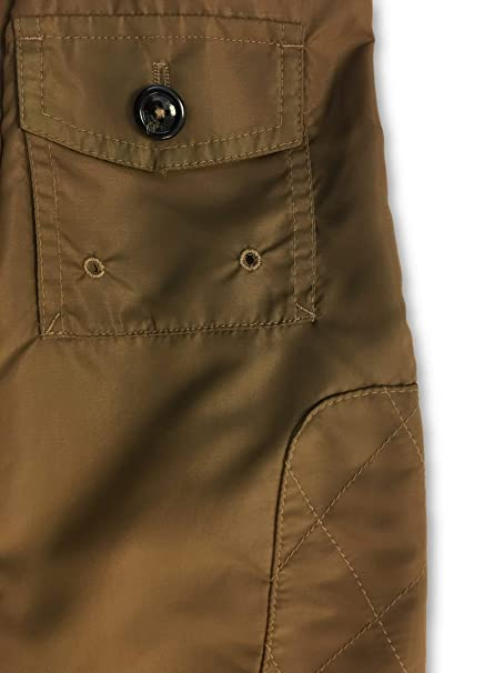 Pal Zileri Concept Camel Mack in Brown Size 46R Cotton: Amazon.es: Ropa y accesorios
