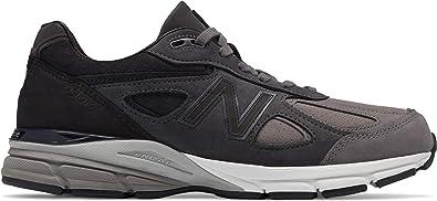New Balance Men's M990FEG4 - M990v4 16