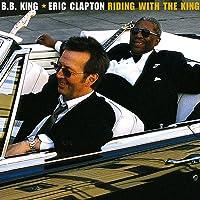 Riding With the King (Vinyl) [Importado]