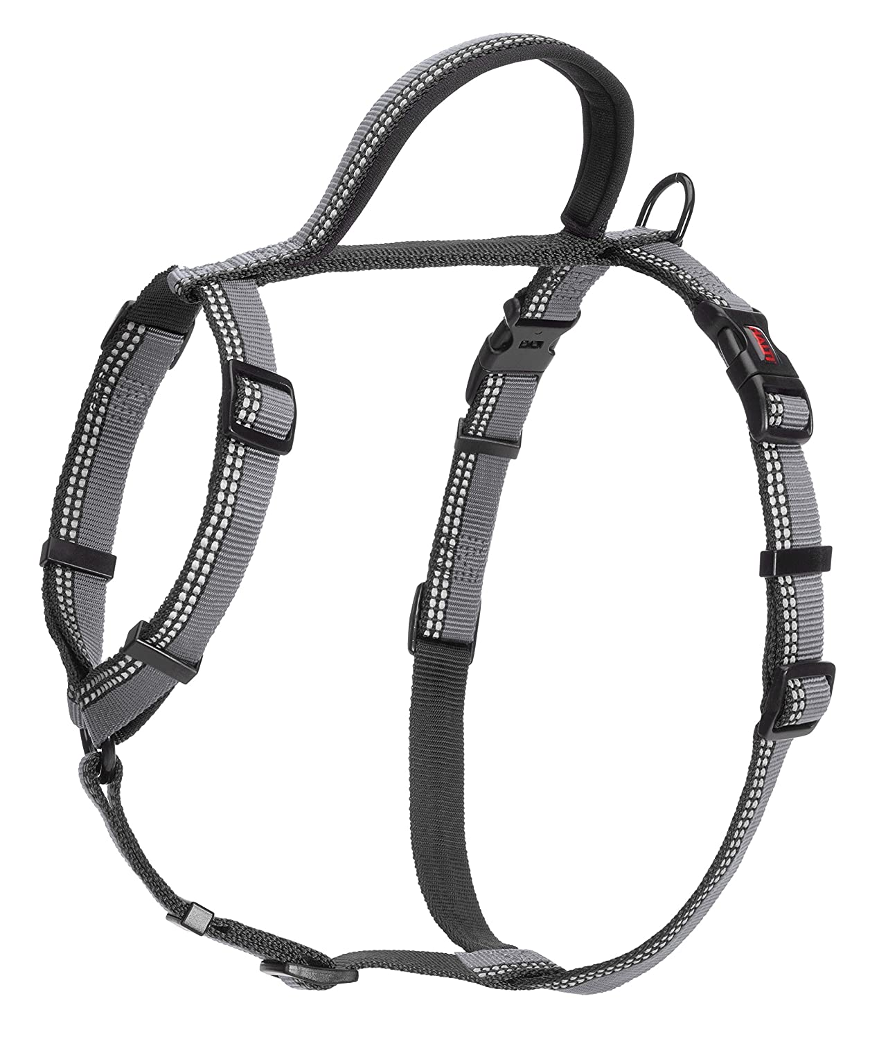 Halti Walking Harness (Chest 16