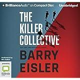 The Killer Collective: 3