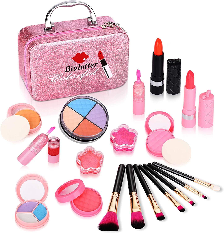 Makeup Kit-Women's Day