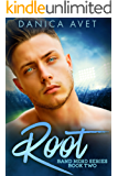 Root (Band Nerd Book 2)