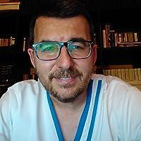 José Luis Velázquez Rodríguez en Amazon.es: Libros y
