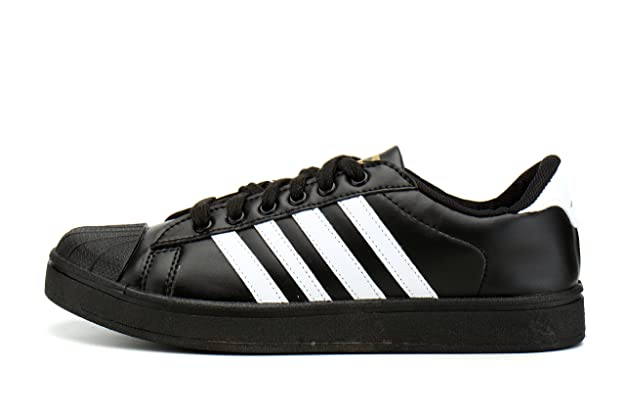 b1a19c173 Sparx Men s Sm-323 Dip Canvas Shoes - Black  Buy Online at Low Prices in  India - Amazon.in