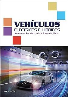 CONVERTIDORES ELECTRONICOS: ENERGIA SOLAR FOTOVOLTAICA, APLICACIO NES Y DISEÑO: FRANCISCO JOSE GIMENO SALES - SALVADOR SEGUI CHILET - SALVADOR ORTS GRAU: ...