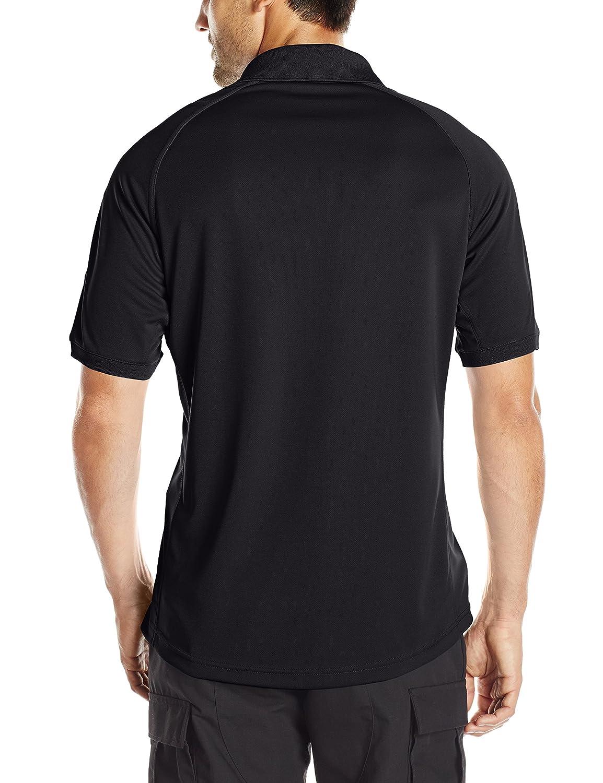 Propper Mens Snag Free Short Sleeve Polo Shirt