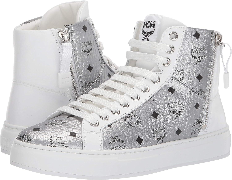 Visetos Sneaker at Amazon