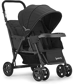 Amazon.com : Graco DuoGlider Double Stroller   Lightweight ...