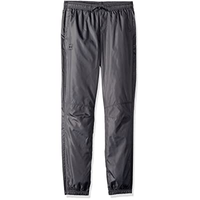 Under Armour Boys' Sportstyle Woven Pants