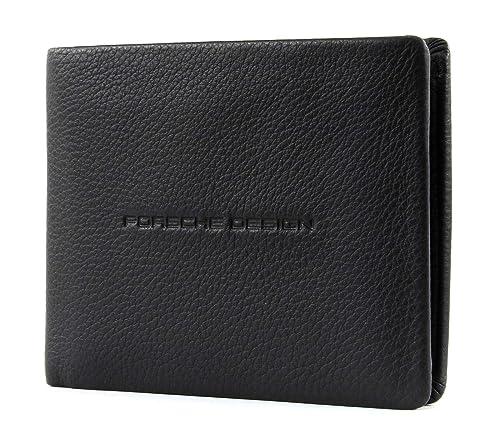 Hermosas billeteras para lucirhttps://amzn.to/2wcltQt