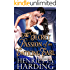 The Secret Passion of an Enticing Earl: A Historical Regency Romance Book