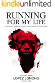 Running for My Life: One Lost Boy's Journey from the Killing Fields of Sudan to the Olympic Games