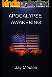 Apocalypse Awakening: Book I:  2016--It Begins (Apocalypse Awakening: 2016)