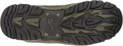 Danner High Ground 8in-M product image 4