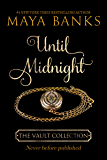 Until Midnight (The Vault Collection) (English Edition)
