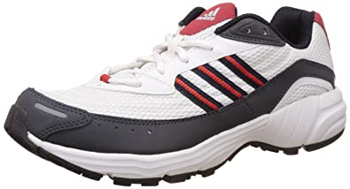 adidas shoes online low price