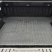 Amazon Com Dee Zee Dz86973 Heavyweight Bed Mat Automotive