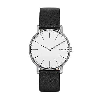 Reloj Skagen - Hombre SKW6419