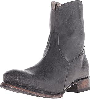 Sale Men Freebird Stern boots huc J5ye2