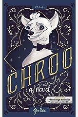 Chroo Kindle Edition