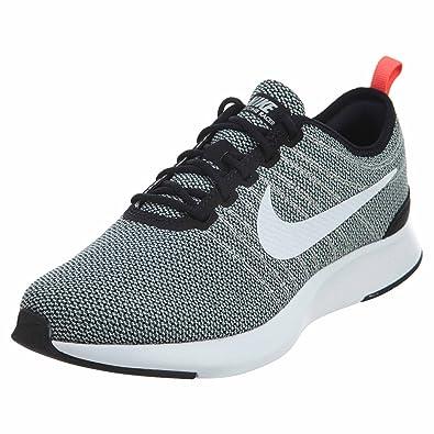 249a49c441 Amazon.com | Nike Dualtone Racer Big Kids Style : 917648 Big Kids ...