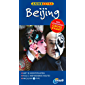 Beijing (ANWB Extra)