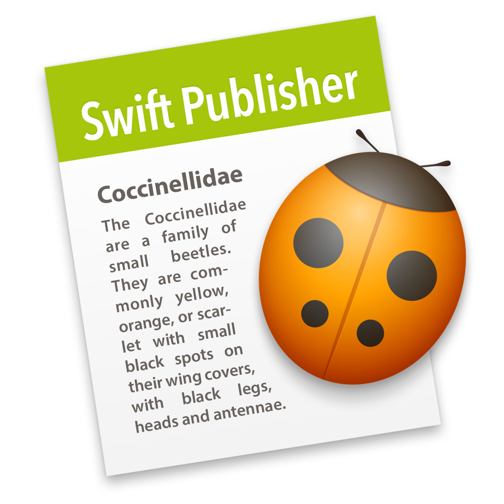 amazon com swift publisher download software