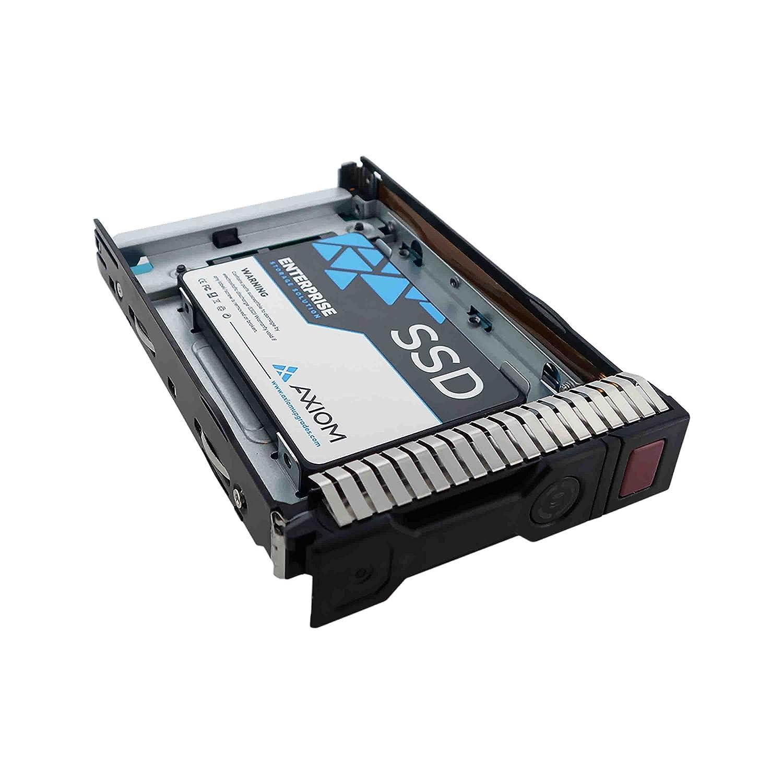 120GB ENTERPRISE EV100 B01KXMSXZS