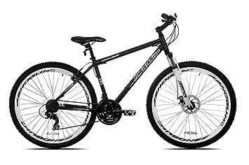 Kent Thruster Excalibur Men S Mountain Bike 29 Inch