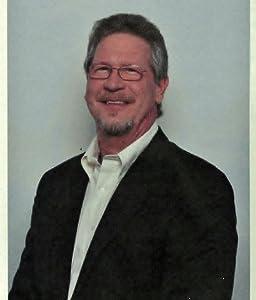 Doug Garrett