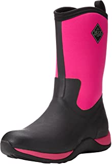 b1ef18da079 Amazon.com   Muck Boot Arctic Sport Ll Extreme Conditions Mid-Height ...