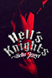 Hell's Knights (The MC Sinners Series Book 1) (English Edition)