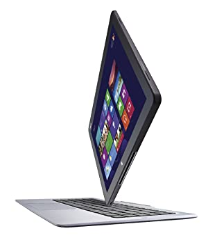 ASUS TRANSFORMER BOOK T300LA SMART GESTURE WINDOWS 7 DRIVER