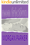 non friction (Our Story Book 1)