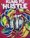 Kung Fu Hustle, Steelbook [Blu-ray]