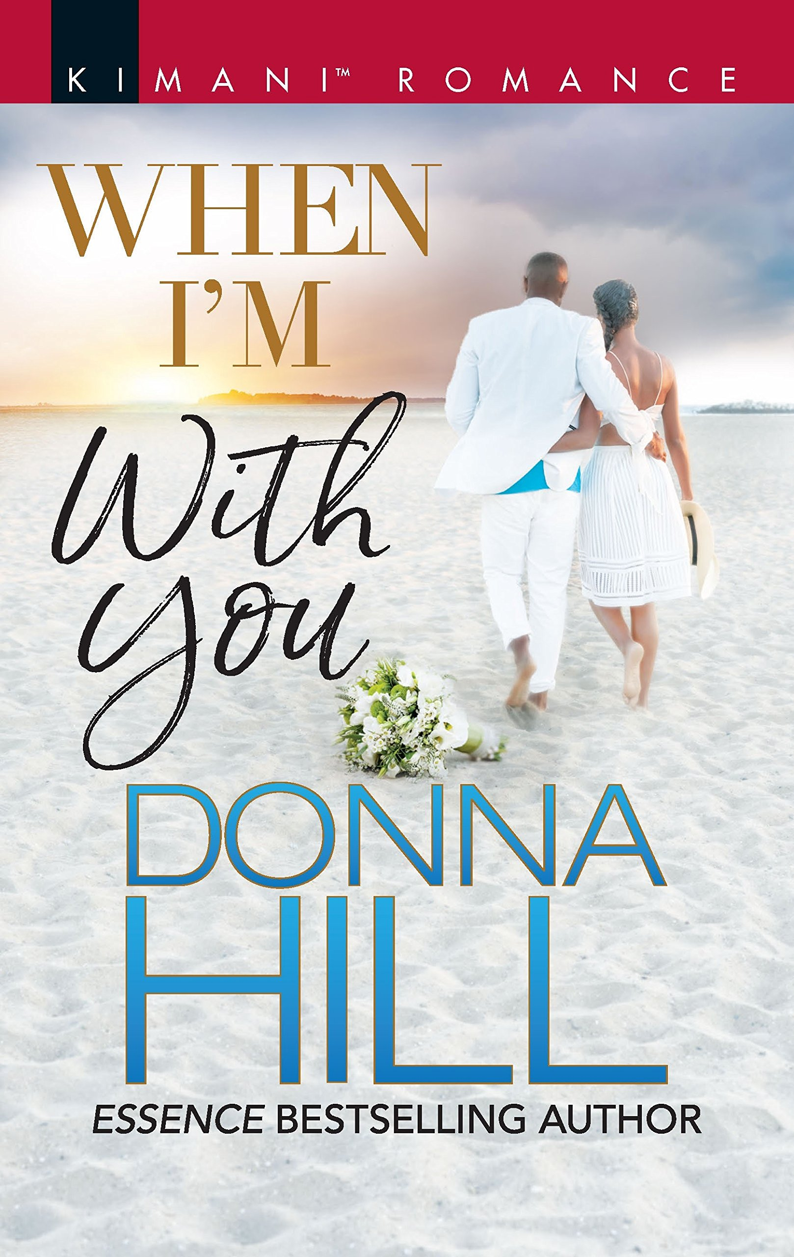 Download When I'm with You (The Lawsons of Louisiana) pdf
