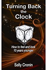 Turning Back the Clock Kindle Edition