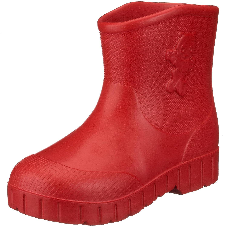 Chung Shi Dux 00610 sin cordones  Amazon.es  Zapatos y complementos 774a7785b1180