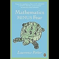 Mathematics Minus Fear