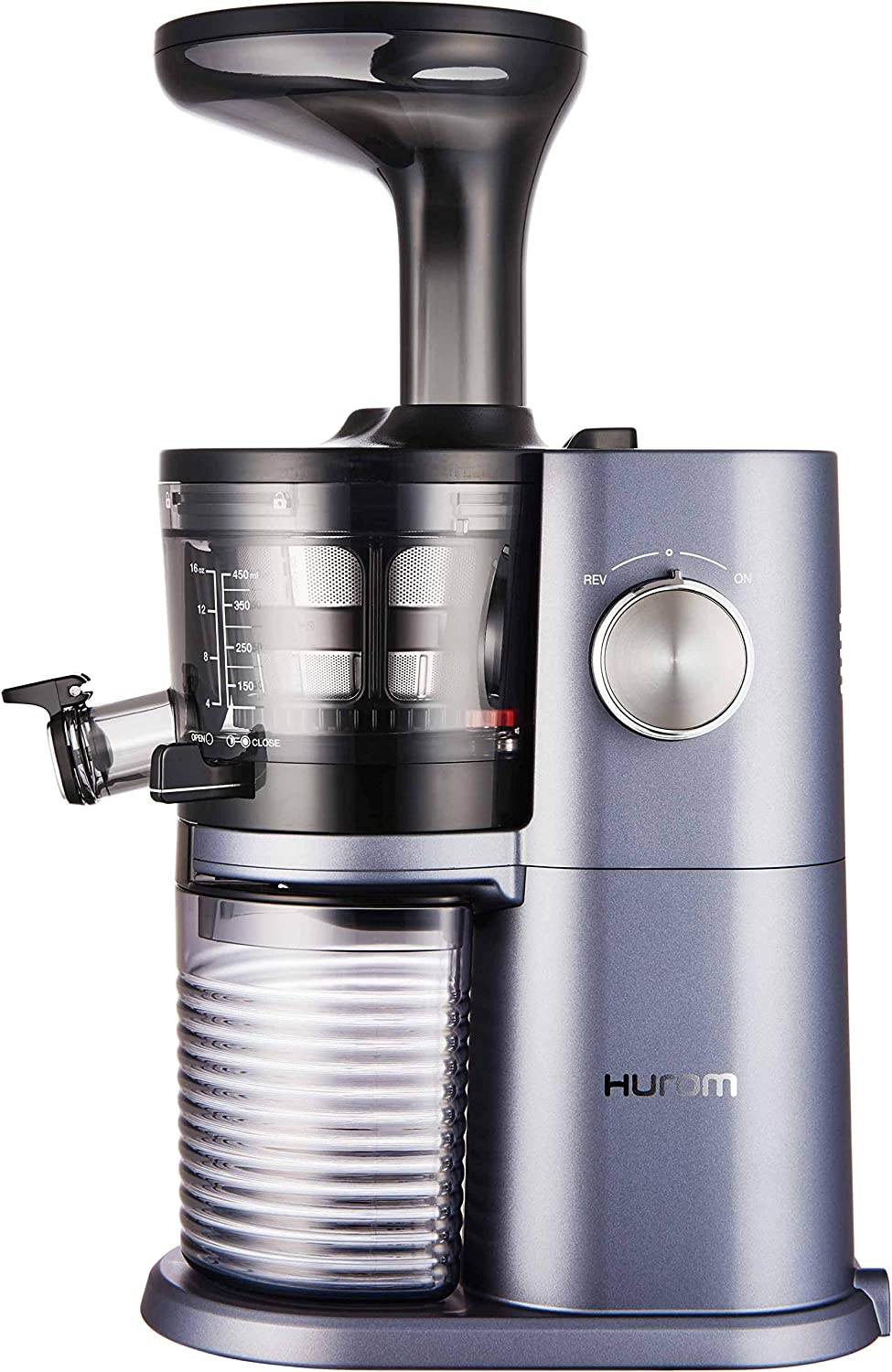 The best juicers you need to check out