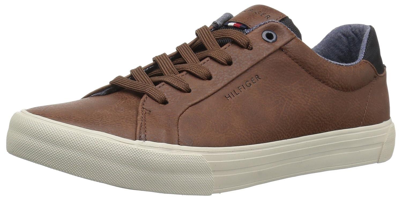Buy Tommy Hilfiger Men's Rance Sneaker