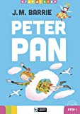 Peter Pan. Con CD-Audio