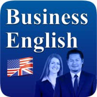 Inglês de Negócios Premium