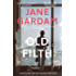 Old Filth: Shortlisted for the Women's Prize for Fiction (English Edition)