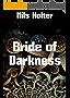 Bride of Darkness  (Norwegian Edition)