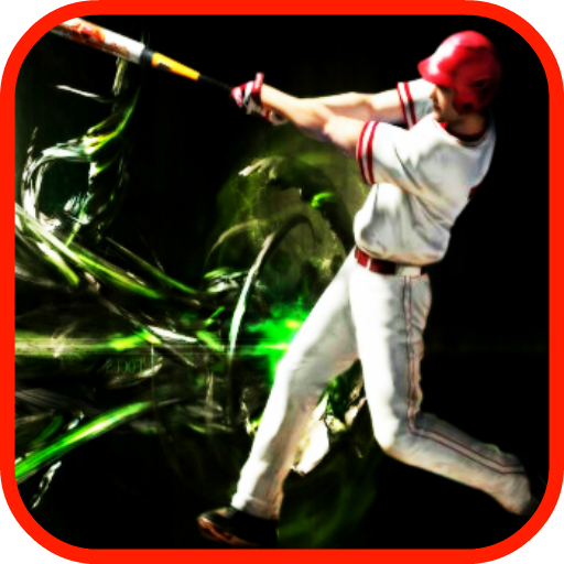 Baseball (Nfl Free Games compare prices)