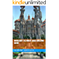 Minecraft Ultimate Base Building Guide: A Complete Handbook on How to Build a Fortress - Unofficial